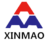 Xinmao Array image75