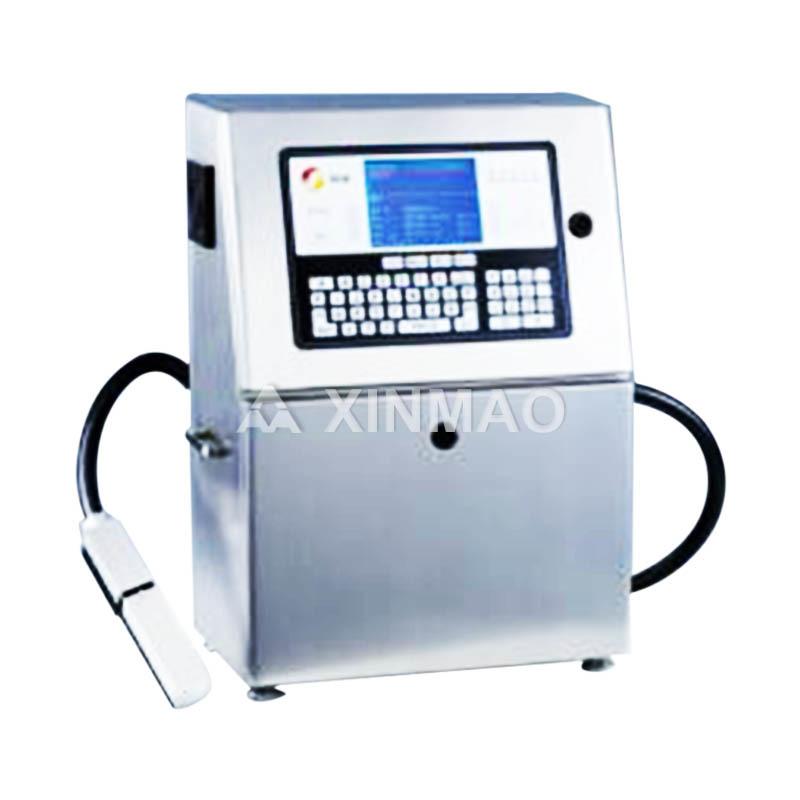 Inkjet Date Printer