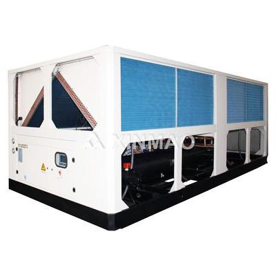Carbonic Acid Steam Pretreatment Equipment