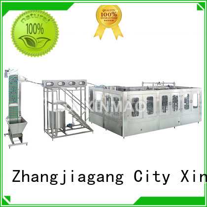 best carbonated soft drink filling machine beverage suppliers for soda