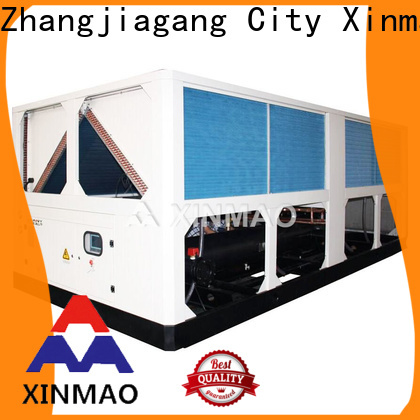 Xinmao wholesale soft drink plant machinery suppliers for beverage