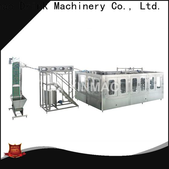 best automatic juice filling machine drink suppliers for fruit juice