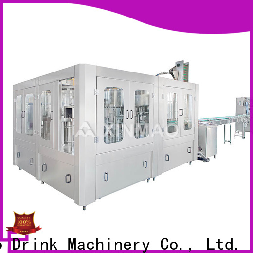 latest fruit juice packaging machine canned supply for juice