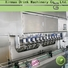 New cooking oil filling machine sauce for business for condiments