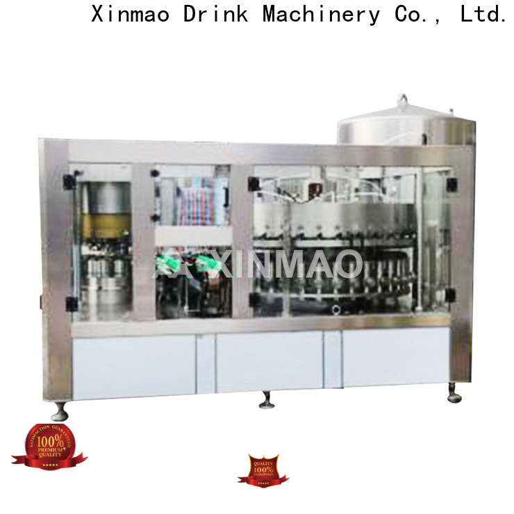 best beer packaging machine machine suppliers for factory