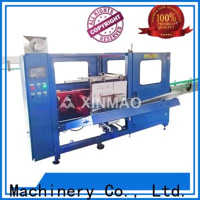 wholesale mono carton packing machine machine for sale
