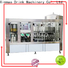 top automatic beer bottle filler canned suppliers for beer bottle