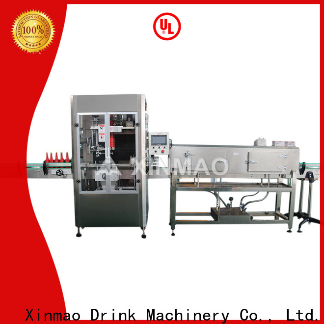 latest filling and labeling machines machine suppliers for bottle