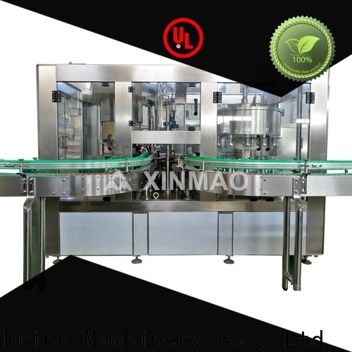 latest juice glass packing machine filling for sale for tetra juice