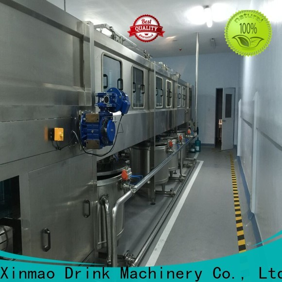 high-quality automatic liquid bottle filling machine bottled suppliers for pet bottle