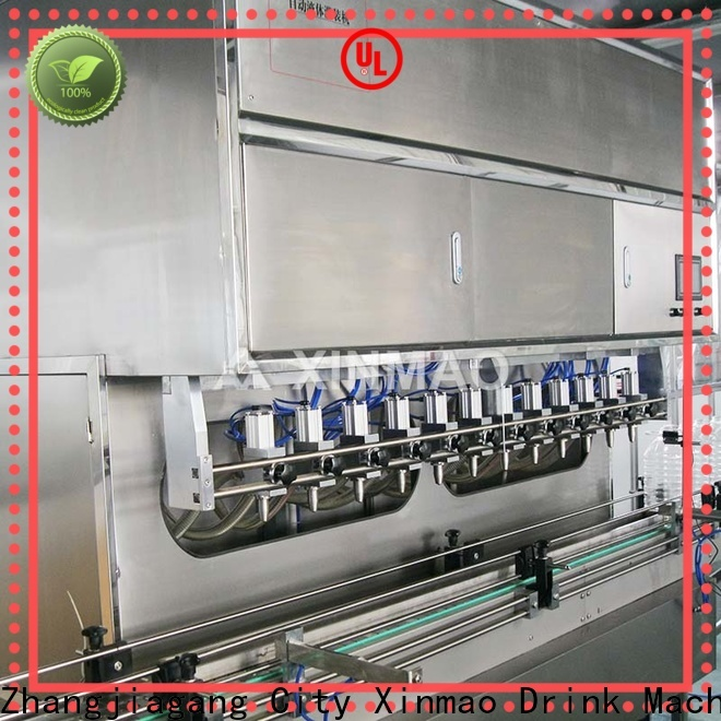 wholesale condiments filling machine machine factory for condiments