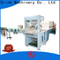 high-quality packaging machinery automatic suppliers for bererage