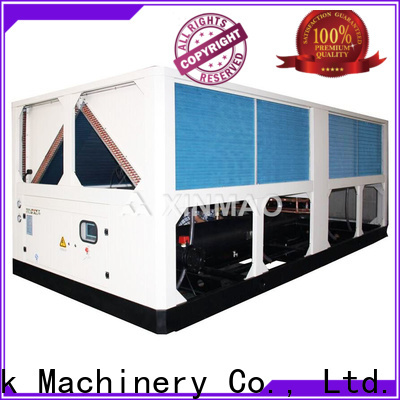 wholesale commercial fruit juice making machine carbonic company for soft drink