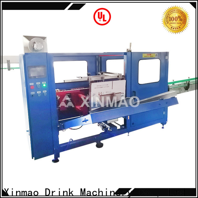 best carton box packing machine machine manufacturers