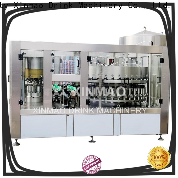 custom carbonated water machine carbonated for business for soft drink