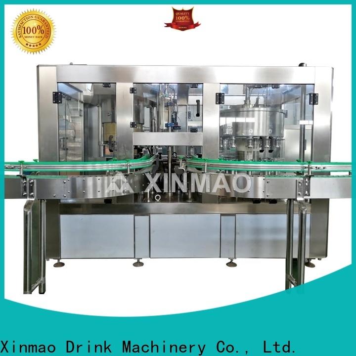 latest juice bottle filling machine filling supply for tetra juice