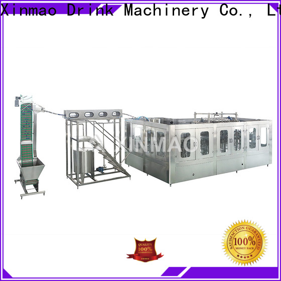 top juice filling equipment drink supply for mango juice