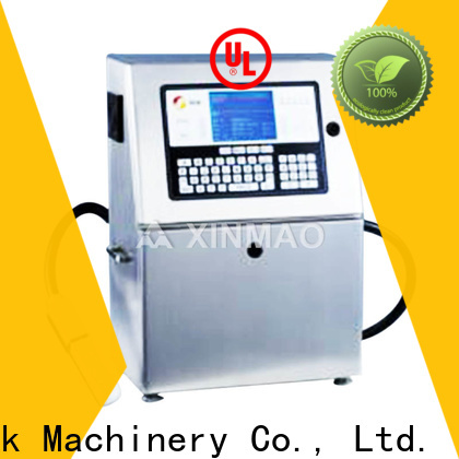 custom expiry date printing machine date for sale for plastic bottle