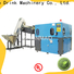 high-quality pet injection blow molding machine automatic factory for bererage