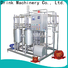 best commercial fruit juice making machine juice company for carbonated soft drink