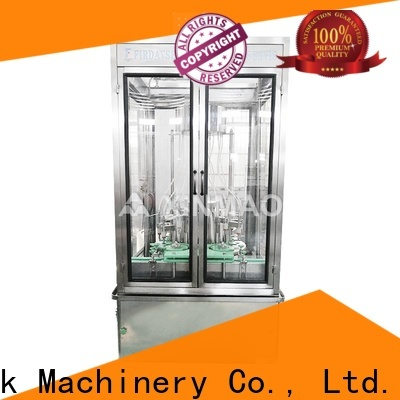 custom oil packing machine edible supply for soy sauce