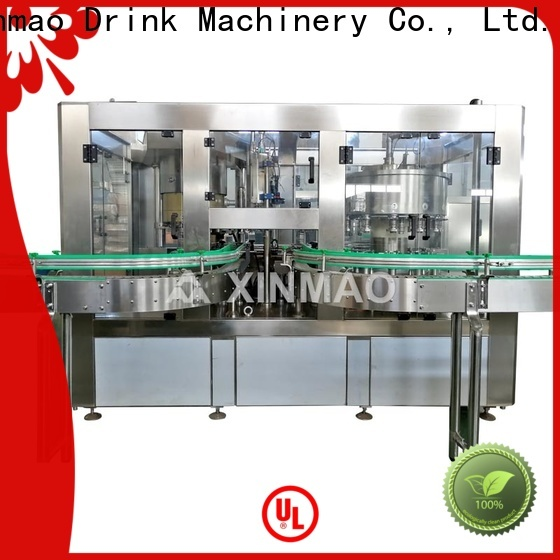 New fruit juice bottling plant glass company for fruit juice