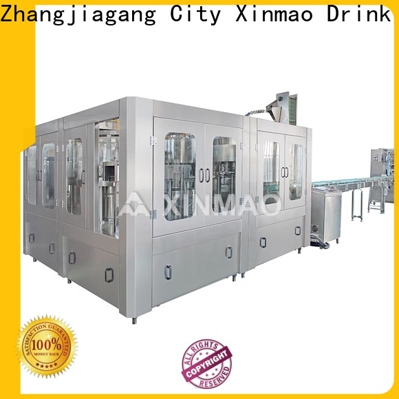 wholesale water bottle filling machine mineral for business for water jar