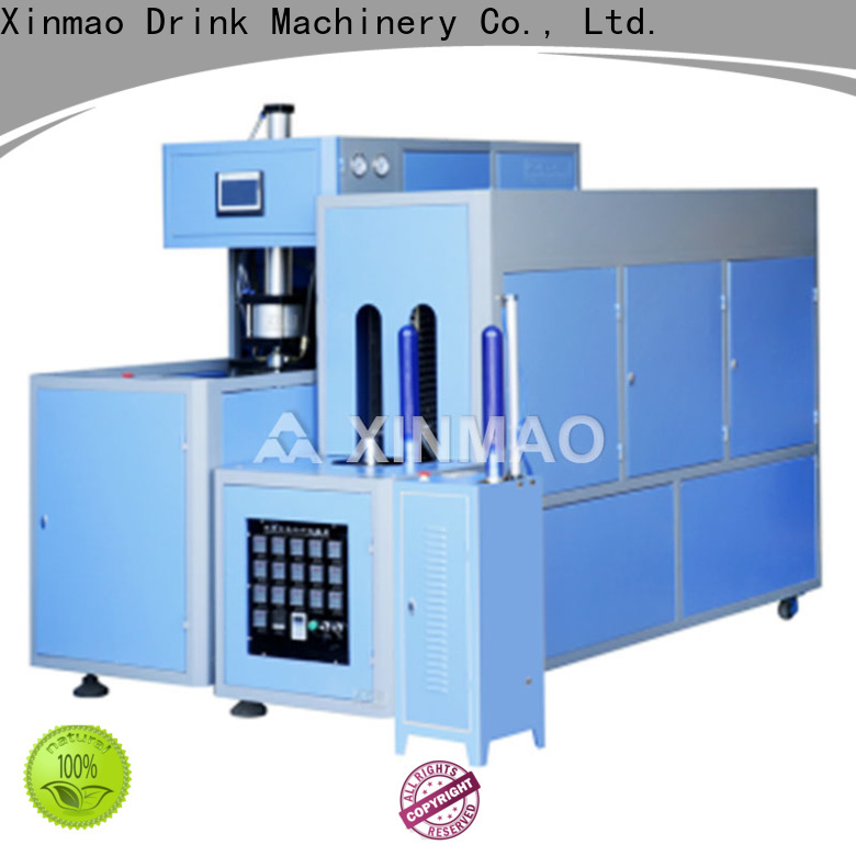 best bottle blow molding machine blow factory for juice