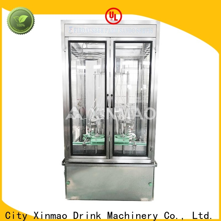 custom edible oil filling machine soy suppliers for soy sauce