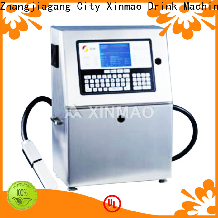 latest expiry date printing machine for sale date for business for plastic bottle