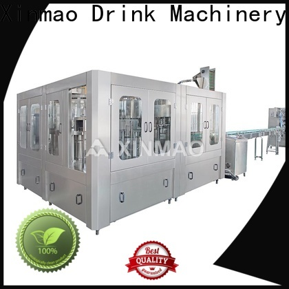 custom mineral water jar filling machine mineral supply for water jar