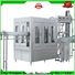 best water filling machine drinking company for factory