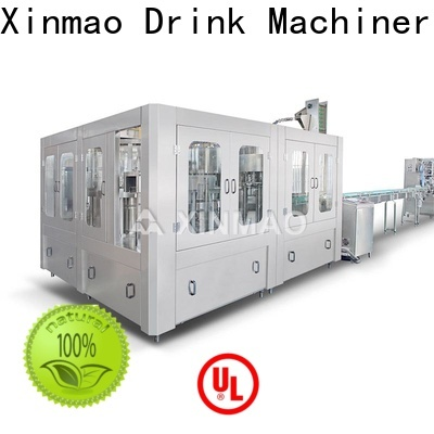 latest 15ml bottle filling machine 5l suppliers for mineral water
