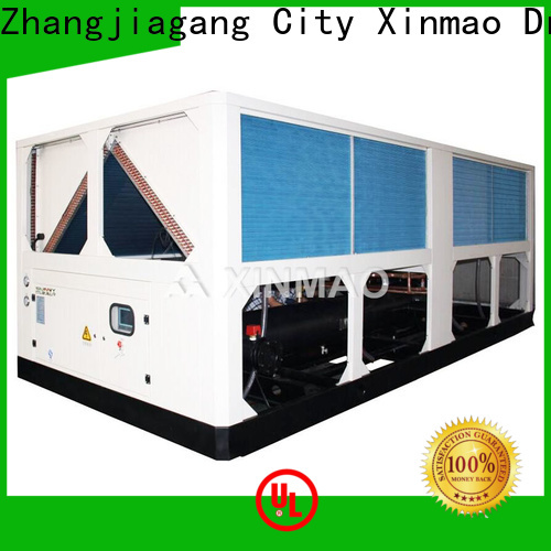 Xinmao filling orange juice production line suppliers for carbonated soft drink