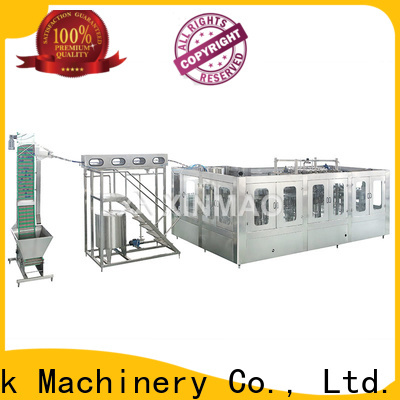 wholesale carbonated soda filling machine drink company for soda