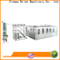Xinmao latest drinking water bottling plant for sale for factory