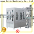 Xinmao mineral small scale water bottling plant company for water bottle