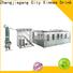 top tetra pack juice filling machine filling manufacturers for fruit juice