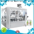 New beer canning machine production manufacturers for beer