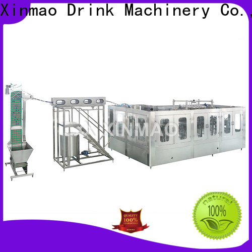 wholesale carbonated drink bottling machine glass manufacturers for carbonated drink