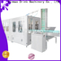 Xinmao bottled glass bottle soda filling machine suppliers for soda