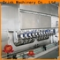 Xinmao high-quality vegetable oil filling machine company for condiments