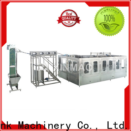 latest fruit juice bottling plant juice suppliers for tetra juice