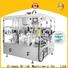 Xinmao custom label printing machine factory for plastic bottles