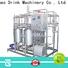 best commercial fruit juice making machine acid suppliers for soft drink