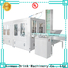 automatic pet soda filling machine bottled factory for carbonated drink