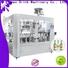 Xinmao line beer bottling equipment suppliers for factory