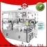 Xinmao New label printing machine for business for factory