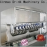 high-quality oil filling machine sauce for sale for condiments