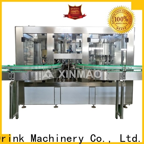best tetra juice packing machine bottle manufacturers for juice
